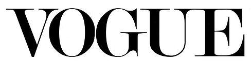 vogue-logo-wallpaper.jpg