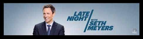 Seth+Meyers+Logo.png
