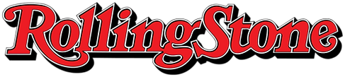 image-asset (5).png