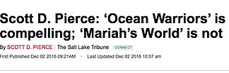 Oceanwarriors.png