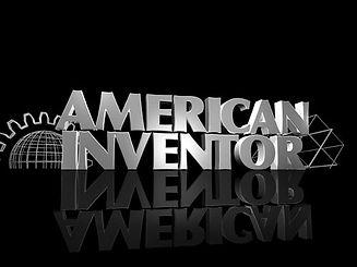 american+inventor.jpg