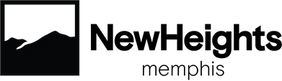 NHClogomemphis.png