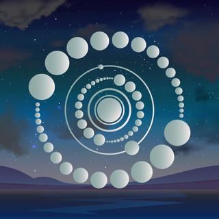 Terrestria Logo
