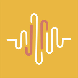 Jack Ritter Logo
