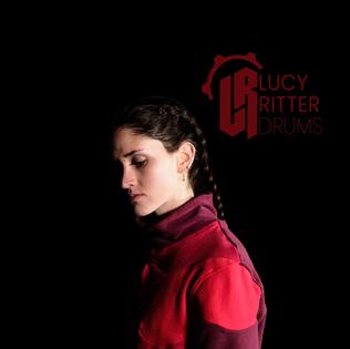 Lucy Branding