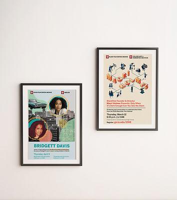 BFCA-posters.jpg