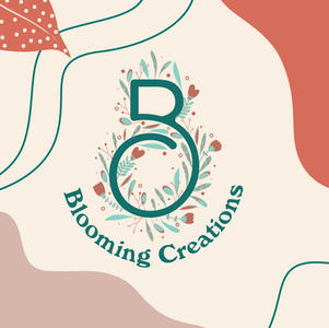 Blooming Creations