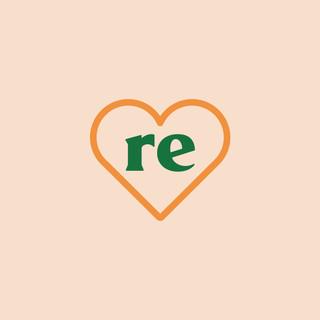 reLove 1