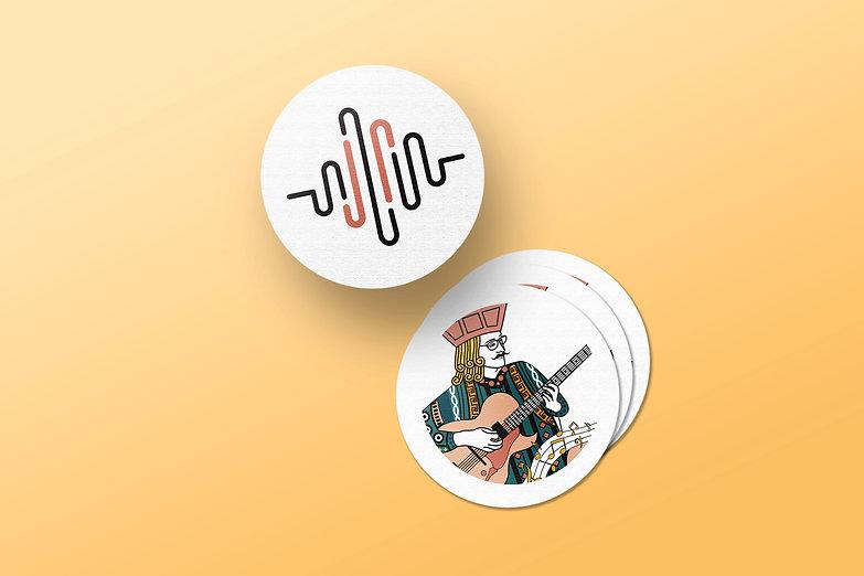 Stickers_logo.jpg