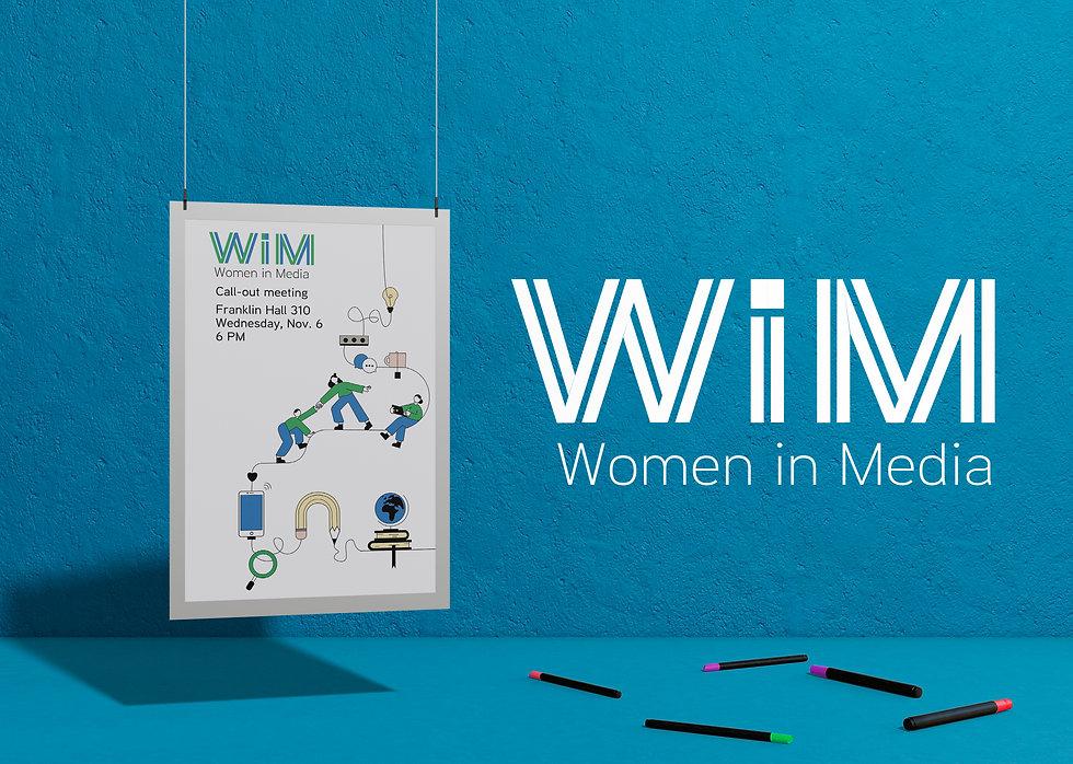 wim_logo_poster.jpg