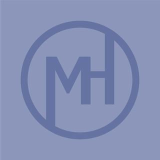 Maddie Haltom Logo