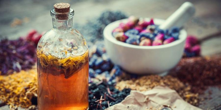 herbal-tincture.jpg