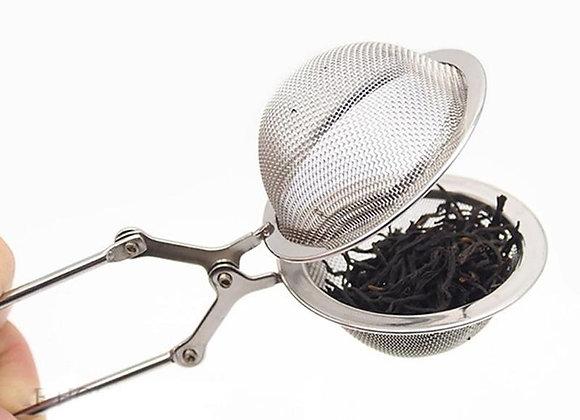 Tea Strainer Stainless Steel Tea Infuser