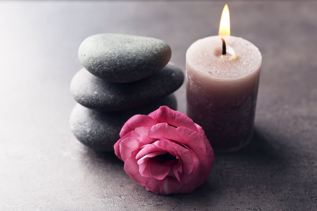 candle-sacred-space-ritual-shutterstock_