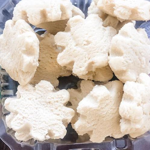 Spritz Cookies 24ct