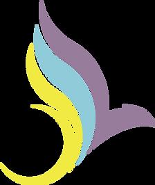 Phoenix (Transparent).png