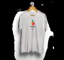 Shirt Mockup - Front.png