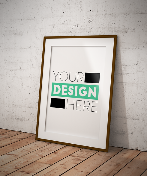 Custom Print Mockup 3.png