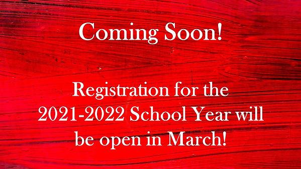 registration coming soon.jpg
