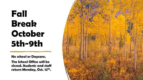 Fall Break October.jpg