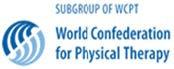 bursary-WCPT-logo.jpg