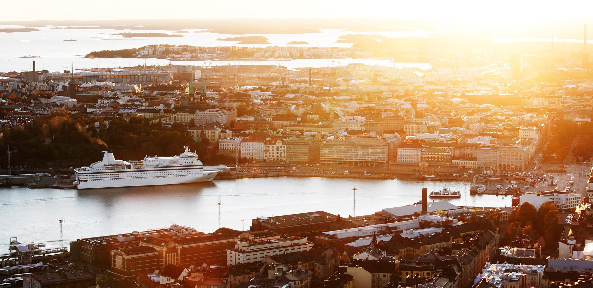 auringonnousu_Aleksi-Poutanen (003).jpg