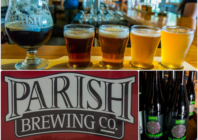 Parish Brewing.jpg