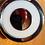 Насадка круглая RF-лифтинга Toplazer Luna 5