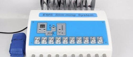 Аппарат миостимуляции VS-1000