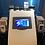 Thumbnail: LPG KIM 8 Slimming System 7в1