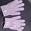 Thumbnail: Перчатки для микротоковой терапии
