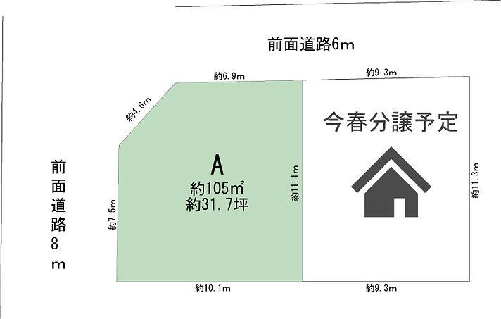 大宮敷地図.jpg