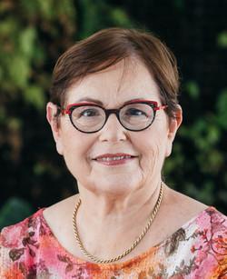 רות מרשנסקי