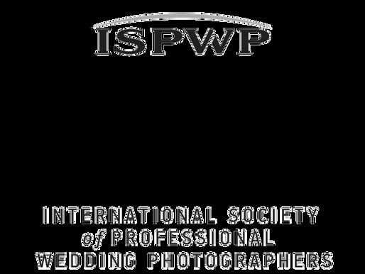 35ème PLACES DES TOP PHOTOGRAPHE MONDIAUX CHEZ ISPWP