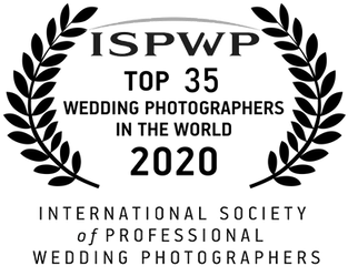 ISPWP top 35 2020.png