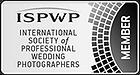 ispwp-member_nb.png