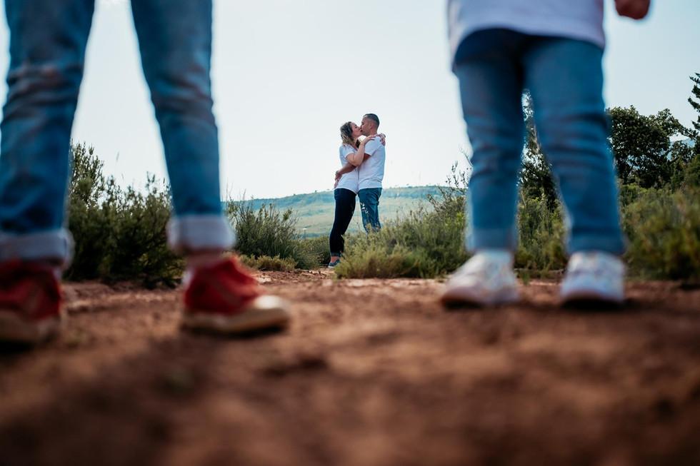 daniel-pelcat-photography--60.JPG