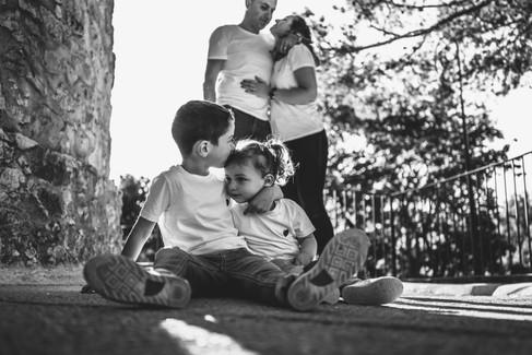 daniel-pelcat-photography--192.JPG