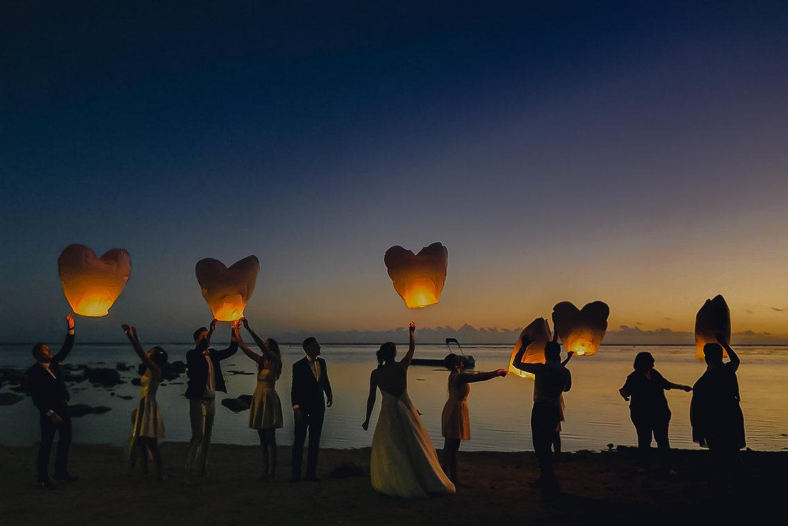 daniel-pelcat-photographe-mariage-marsei