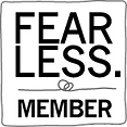 fearless-member-white_nb.png