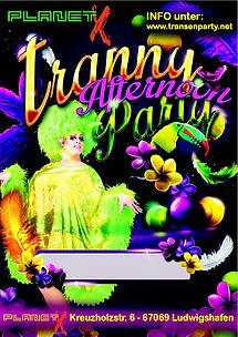 tranny-BLANK.jpg