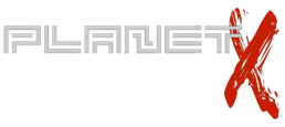 Ludwigshafen Planet X