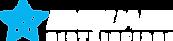 logo-enquare-light.png