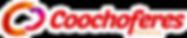 logo coochoferes.png