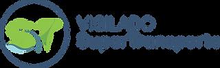 logo supertransporte nuevo.png