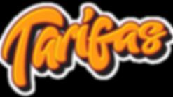 tarifas.png