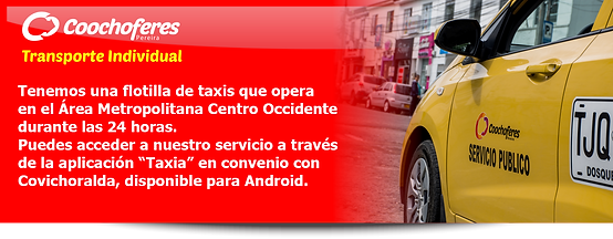 texto-taxis.png