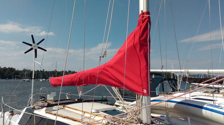 sailcover.jpg