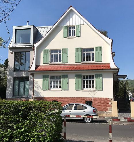 Architekten Kassel