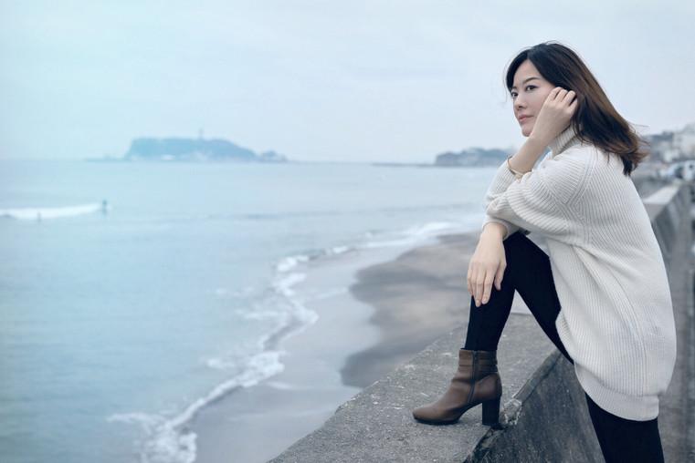 羽舞咲_鎌倉02.jpg